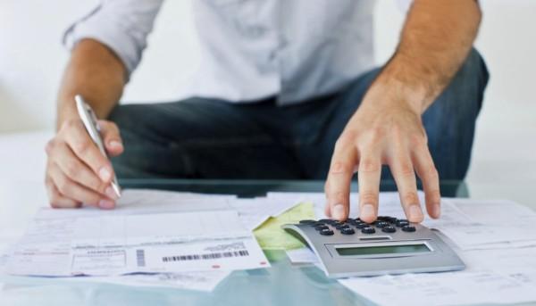 рекомендации по выбору кредитного банка термобелье