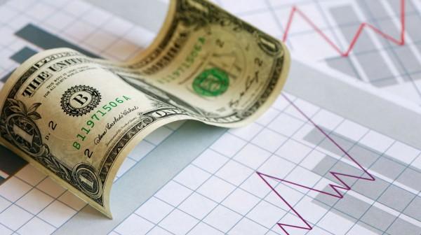 В каком банке лучше открыть вклад?