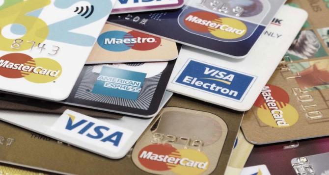 Есть ли срок давности по кредитам?