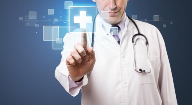 Дополнительное медицинское страхование - кому и зачем оно нужно?