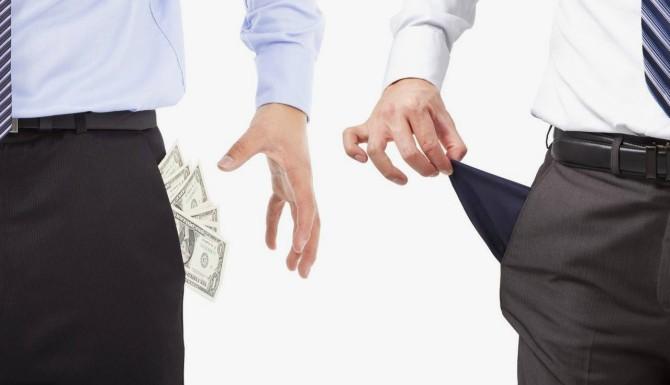 Просрочка платежа по ипотеке