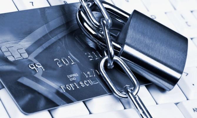 Как разблокировать кредитную карту?