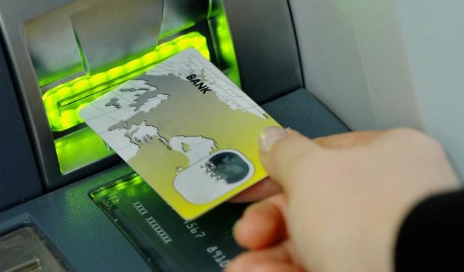 Как увеличить кредитный лимит по карте?