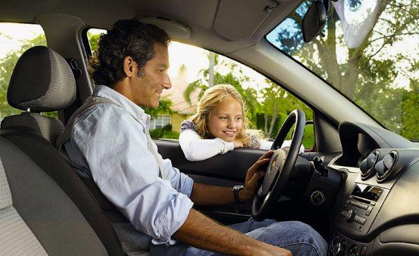 Оформление автокредита на подержанный автомобиль