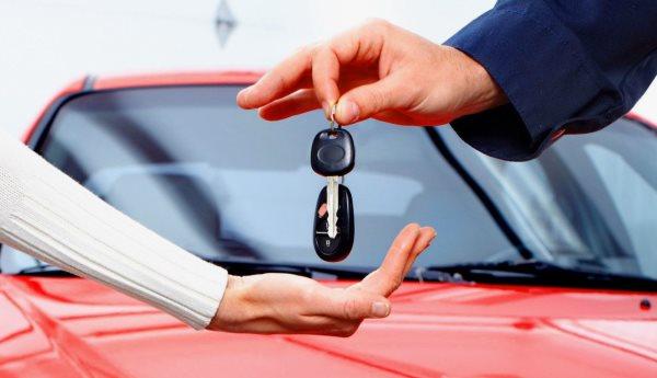 Что лучше лизинг или автокредит?