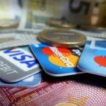 Как перевести деньги с баланса на карту