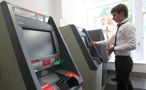 Партнеры Альфа банка и их банкоматы без комиссии