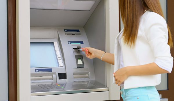 Кредиты наличными в казани без справок