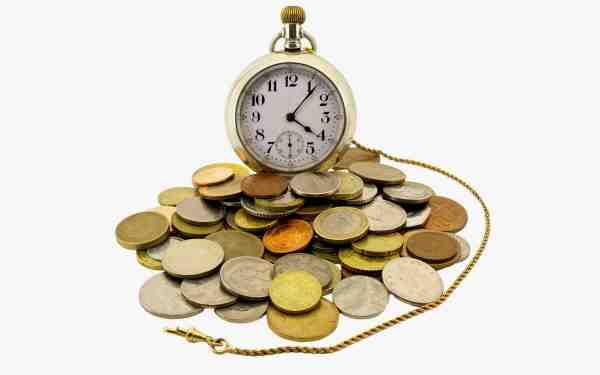 Отсрочка платежа по кредиту в Россельхозбанке