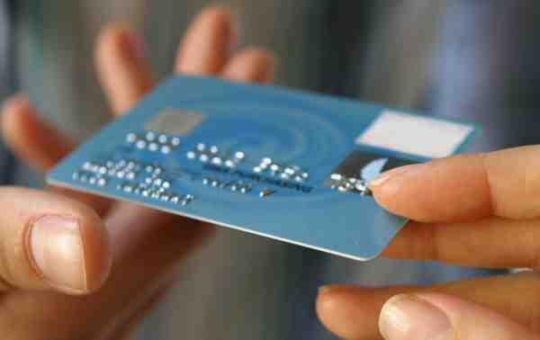 Как заказать перевыпуск карты ВТБ?