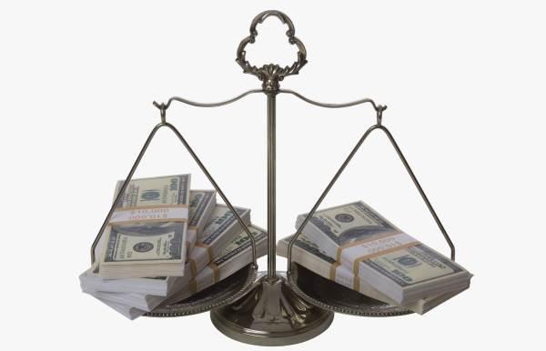 Процедура рефинансирования ипотеки в Юникредит банке