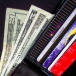 Документы для оформления кредита в Восточном банке