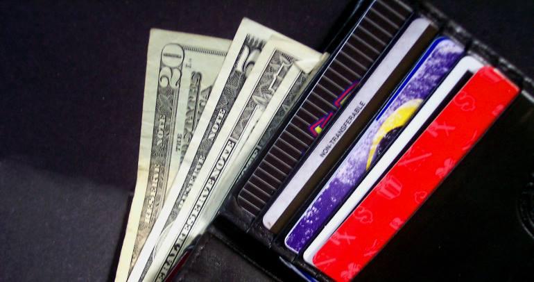 Отказ от кредитной карты Сбербанка