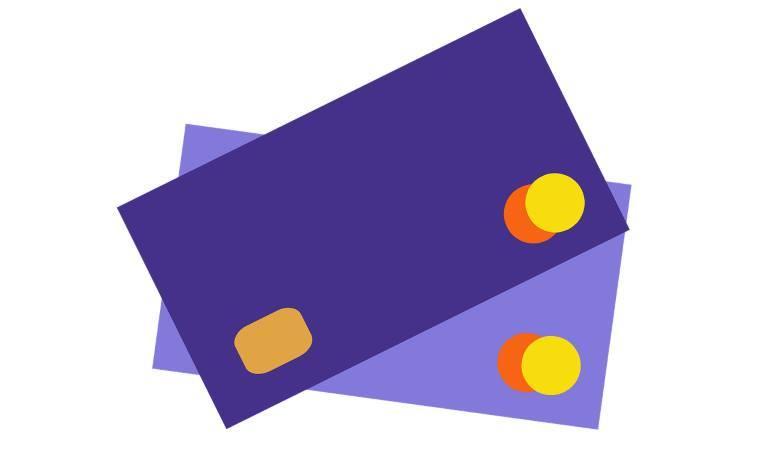Как перевести деньги с карты Восточного банка на карту Сбербанка?
