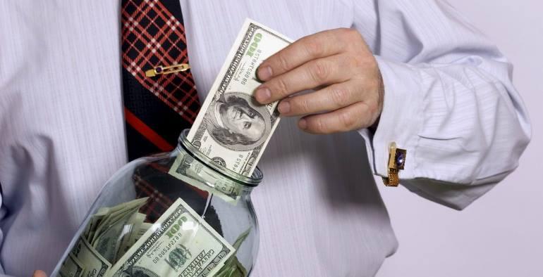 Возврат страховки по кредиту в Восточном банке