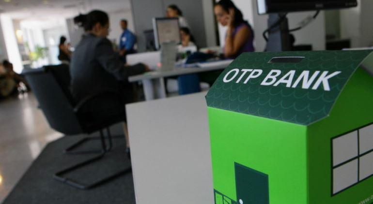 Перевод с карты на карту в ОТП банке