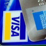 Пополнение кредитной карты от банка Хоум Кредит банка