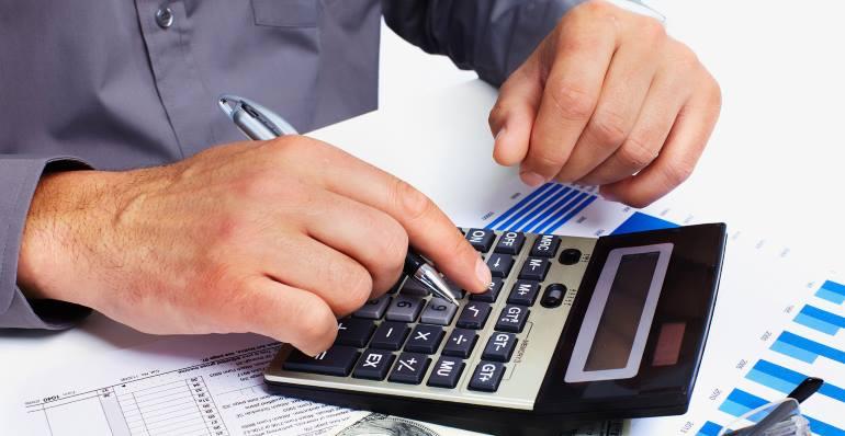 Рефинансирование кредита в Ситибанке