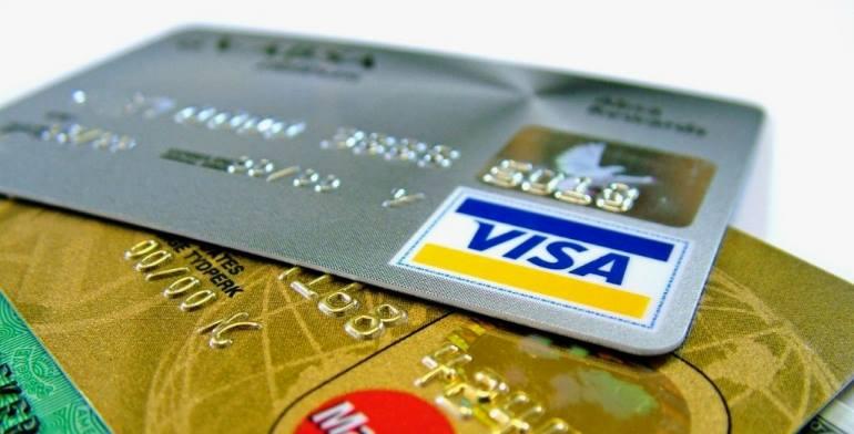 Закрытие карты Ситибанка