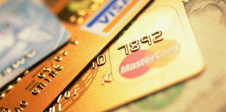 Закрытие кредитной карты Хоум Кредит банка