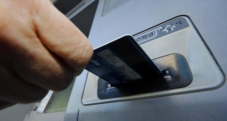 УБРиР партнеры банкоматы без комиссии