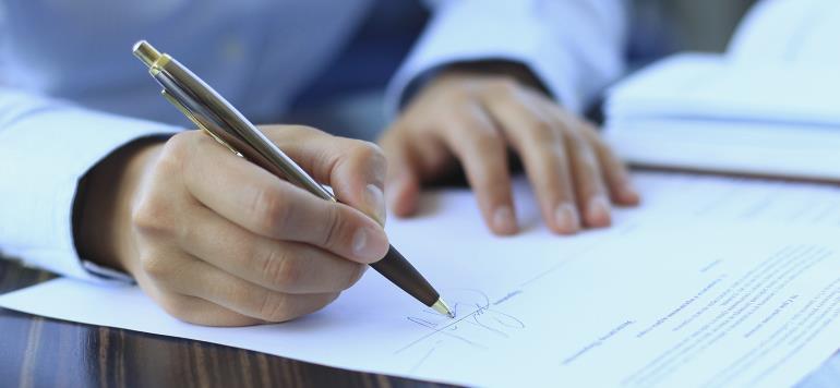 РКО в банке Возрождение: тарифы на обслуживание и открытие счета