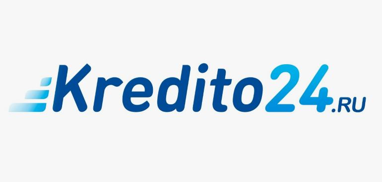 Онлайн заявка на займ в Кредито 24