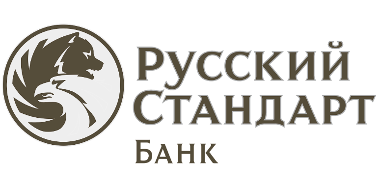 Карта Platinum от банка Русский Стандарт