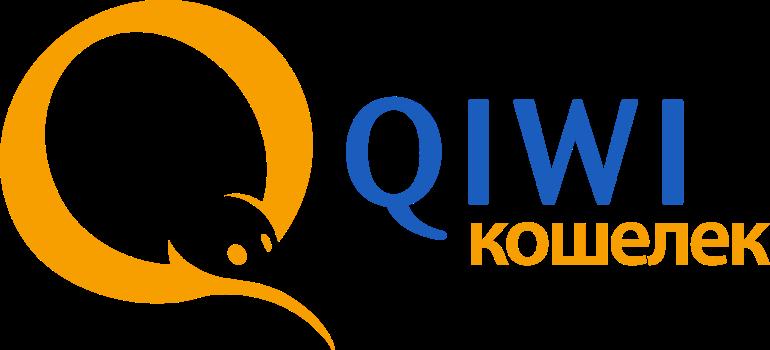 Оформление онлайн займа на Киви кошелек