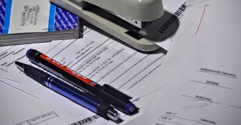 Открытие расчетного счета для ООО в Эксперт Банке