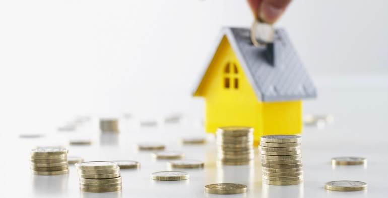 Банки дающие кредит под залог