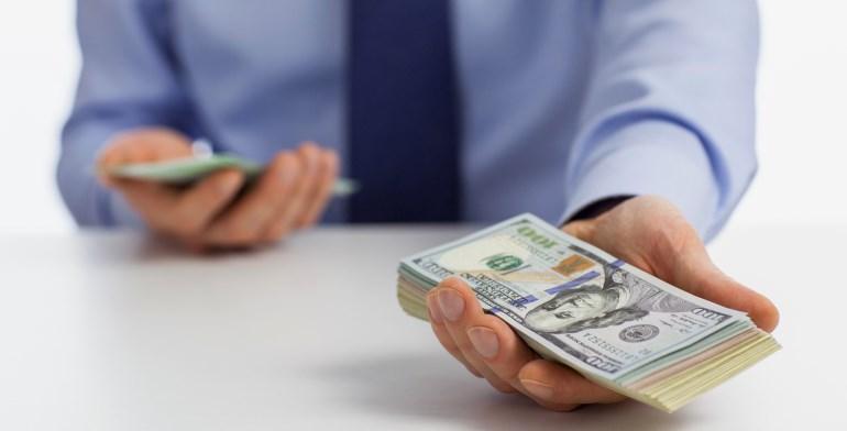 Где взять кредит если банк отказал? Куда обратиться заемщику?