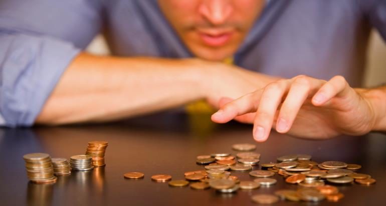 Как взять второй кредит в банке?