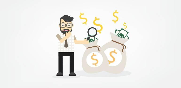 Оформление кредита для бизнеса в Росбанке