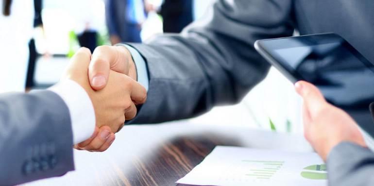 Кредит для бизнеса в УБРиР банке. Быстрое оформление и одобрение