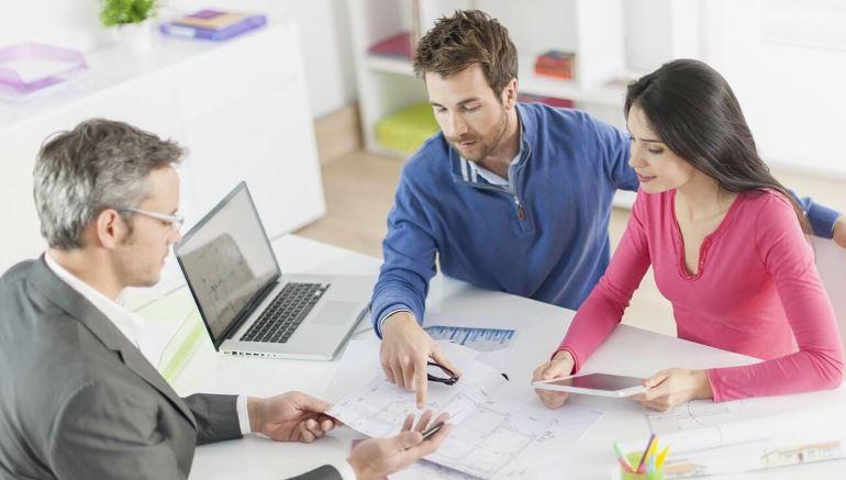 Что такое лимит кредитования? Как увеличить лимит?