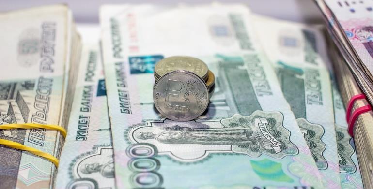 ИИС в Тинькофф банке: тарифы, комиссии, работа с брокером