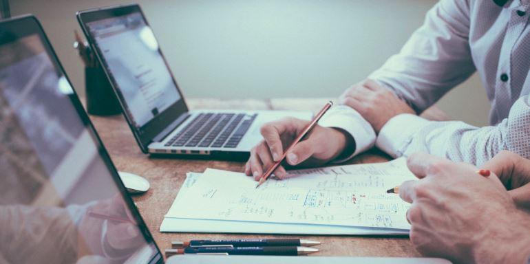 Кредитное досье заемщика - что это такое? Как формируется досье?