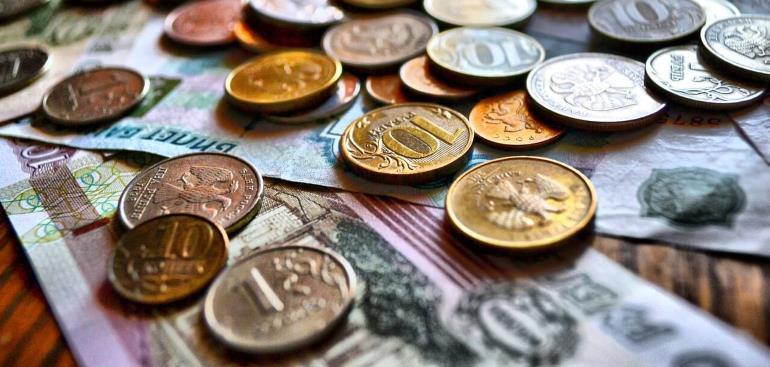 ИИС в Сбербанке: тарифы, комиссия и условия обслуживания