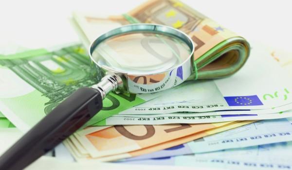 В каком банке взять потребительский кредит?