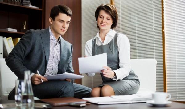 Оформление отсрочки платежа по ипотеке
