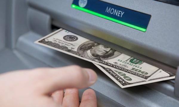 Как сменить пин код на банковской карте?