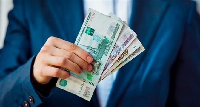 Отказ от страховки по кредиту в Ак барс банке