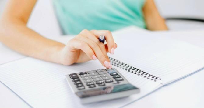 Как получить справку о погашении кредита?