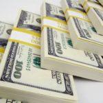 Как взять кредит в банке под минимальный процент?
