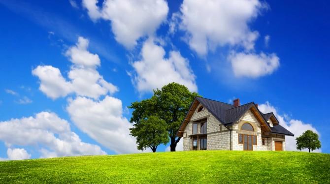 Оформление кредита под залог земельного участка