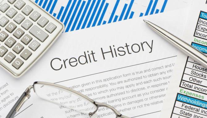 Почему отказывают в кредите?