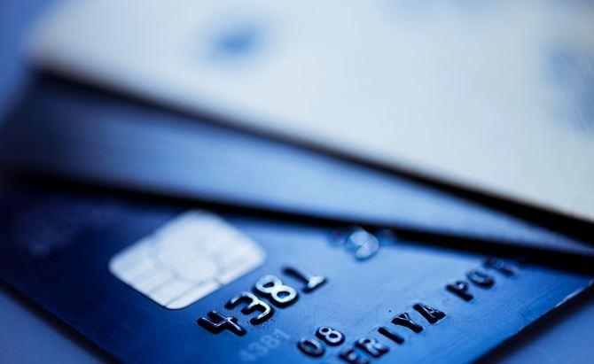 Что делать если потерял банковскую карту?