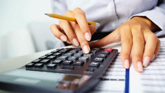 Как узнать одобрили кредит или нет?
