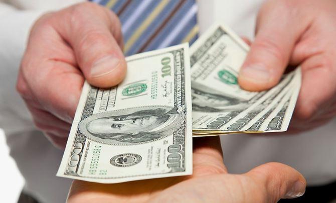 Что такое бланковый кредит?